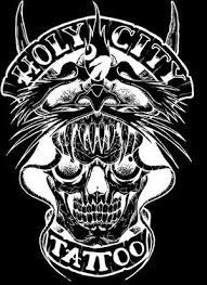 holy city tattoo reviews tattoo design