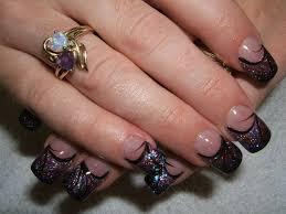 dark nail art designs google search nails pinterest dark