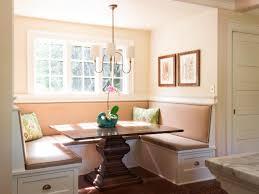 small kitchen nook ideas kitchen nook ideas expansive vanities vanity benches mattresses