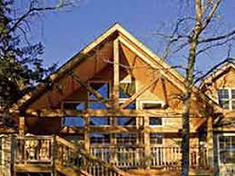 table rock lake vacation rentals table rock lake cabins cabins near table rock lake and branson