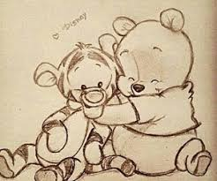 easy cute love drawings for your boyfriend google search a r t
