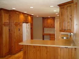 kitchen cabinets 60 bright idea inexpensive kitchen cabinets