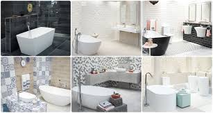 welcome tile africa