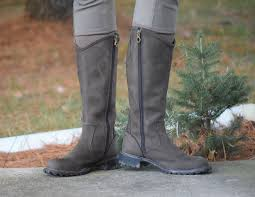product review timberland earthkeepers stoddard tall boots