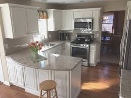 kitchen cabinet remodel ideas beautiful small kitchens small kitchen designs on a budget home