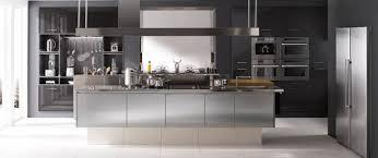 meubles cuisine design cuisine design perene