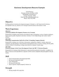 Citrix Administrator Resume Sample by Linux Admin Resume Template Examples