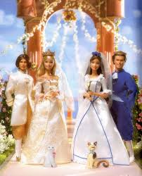 927 barbie movies images barbie movies