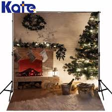 aliexpress com buy christmas photography backdrops the christmas