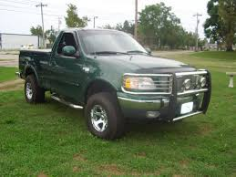 ford f150 rims 17 inch 33 s or 35 s for stock 17 inch rims on a 03 fx4 f150 ford f150 forum