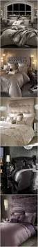 best 10 luxurious bedrooms ideas on pinterest luxury bedroom