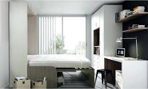 canapé lit armoire canape lit escamotable armoire lit escamotable canapac vienne