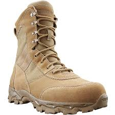 womens tactical boots australia footwear blackhawk
