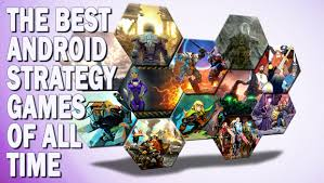 best android strategy the best android strategy of all time droid
