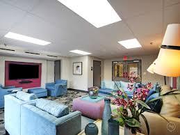 Prime Apartments Las Vegas NV