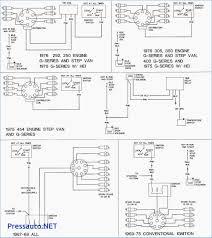 2009 silverado wiring diagram wiring diagram byblank