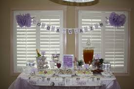 lavender baby shower decorations lavender baby shower ideas lavender baby shower ideas photo 9
