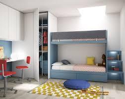 Childrens White Bedroom Furniture Children Bedroom Furniture Selection Of Design Image Hygena