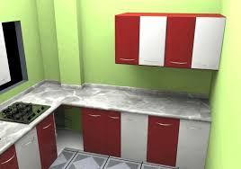 l shaped kitchen layout ideas with island l shaped kitchen layout ideas gray metal bar stool wooden