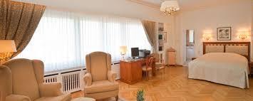 chambres d hotes luxembourg grand hotel cravat hôtel de charme 4 étoiles à luxembourg grand