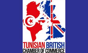 chambre de commerce tunisie composition du be de la chambre de commerce tuniso britannique