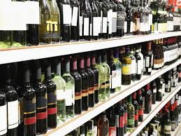 poll should sunday liquor sales be banned minnesota paul