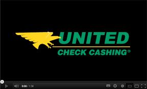 united check cashing new jersey