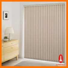 best price sun shading curtain blinds good quality home office