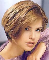 best hair to use for a bob wedge bob the bob is back aura custom wigs the ultimate in
