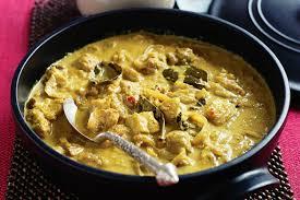 curry chicken recipe malaysia good food recipes