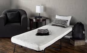 Folding Mattress Bed Mattress Folding Foam Bed Amazing Folding Mattress Folding Foam