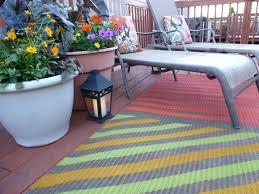 Vinyl Outdoor Rugs New Vinyl Outdoor Rugs Popular Of Vinyl Outdoor Rugs My Insanely