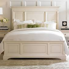 white king size bedroom furniture regarding home bedroom idea