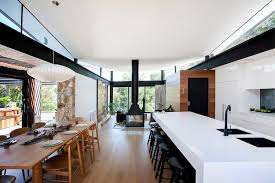 the warrandyte house in melbourne by alexandra buchanan