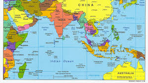 India On Map by The Expansion Of Villa Bali Com Our Story Part Iii Bali