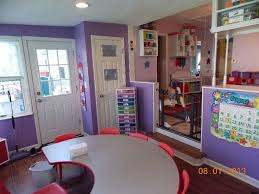Home Design In Home Best 20 Daycare Design Ideas On Pinterest Home Daycare Decor