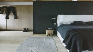 chambre syndicale des notaires dressing chambre parentale 15002320 chambre des notaires chambre de