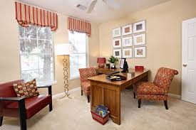 Crest Office Furniture Photos And Video Of Bexley At Brier Creek In Raleigh Nc