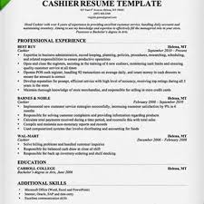 Sample Professional Cover Letter 7 Writing A Proper Cover Letter Resume Cv Cover Letter 5 Proof Of
