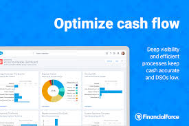 financialforce accounting pricing features reviews u0026 comparison