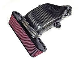 c4 corvette cold air intake corvette cold air intake kits magazine