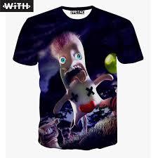 mr bean cuisine date hommes 3d t shirt monstre mr bean cuisine cafard crâne