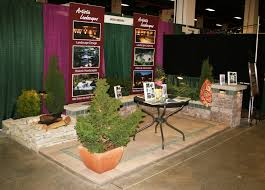 photo 9240 trade show enchanting home and garden trade shows