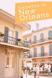 Garden District New Orleans Walking Tour Map by Best 25 Tours New Orleans Ideas On Pinterest New Orleans Trip