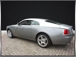 2017 rolls royce wraith for sale gc 20491 gocars