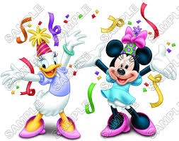 minnie mouse birthday minnie mouse iron ons
