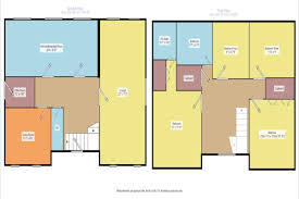 property for sale in worthing west sussex find houses and flats