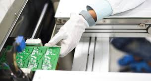 Pcb Design Jobs Work From Home How Innovative Pcb Design Lets Internet Of Things Devices Reduce