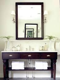 small bathroom cabinet idea u2013 sequimsewingcenter com
