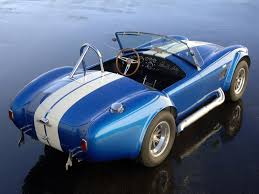 1965 shelby cobra 427 s c competition mkiii race racing supercar